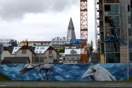 11juin_Reykjavik_7331