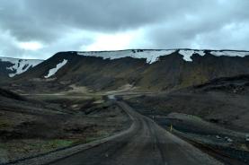 11juin_péninsule Reykjanes_7333