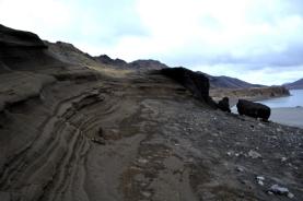 11juin_péninsule Reykjanes_7335