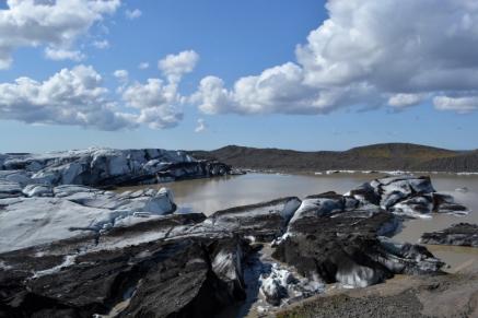 14juin_Skaftajellsjökull_7401