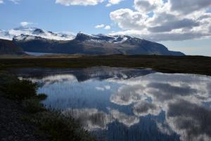 14juin_Skaftajellsjökull_7403