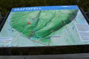 14juin_parc de Skaftafell_7413