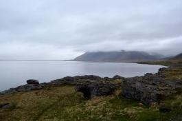 15juin15_fjords de l'Est_7437