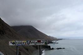 15juin15fjords de l'Est_7438
