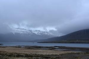 15juin15_fjords de l'Est_7440