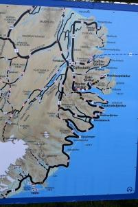 15juin15_les fjords de l'Est_7470