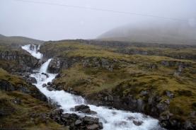 16juin15_fjords de l'est_7449