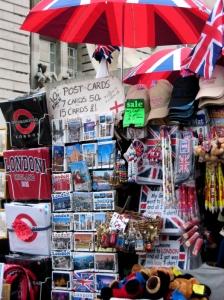 London2004_8179