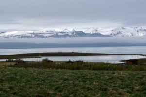 19juin15_route vers Akureyri_7561