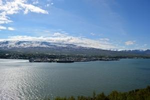 19juin15_Akureyri_7594