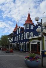 19juin15_Akureyri_7648