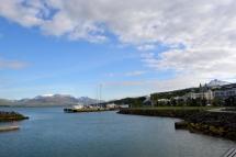 19juin15_Akureyri_7653