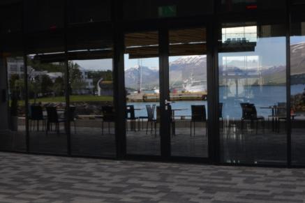 19juin15_Akureyri_7654