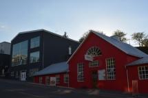 19juin15_Akureyri_7657