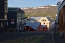 19juin15_Akureyri_7660