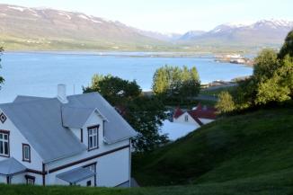 19juin15_Akureyri_7662