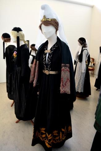 20juin15_Blonduos, musée tissus et traditions_7676