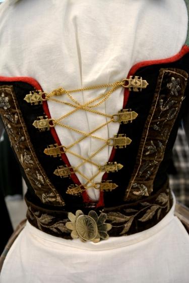 20juin15_Blonduos, musée tissus et traditions_7677