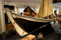 25juin15_Reykjavìk musée_8031