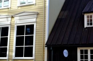 25juin15_Reykjavìk_8043