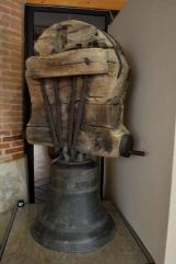 15août-Musée campanaire_8064
