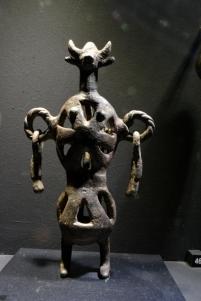 15août-Musée campanaire_8069