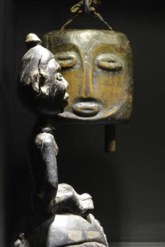 15août-Musée campanaire_8071