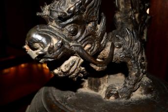 15août-Musée campanaire_8073