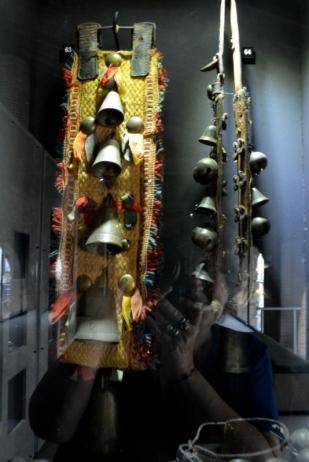15août-Musée campanaire_8076