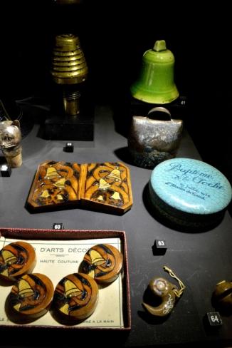 15août-Musée campanaire_8077
