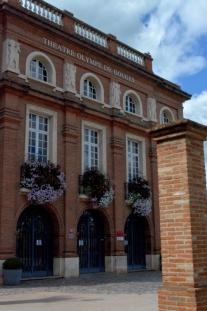 17août-Montauban_8093