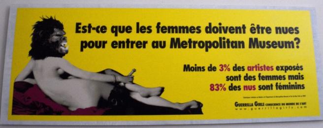 17août-Montauban Musée_8102