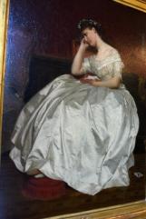 17août Montauban Musée_8127
