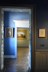 17août-Montauban Musée_8104