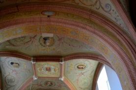 17août-Montauban Musée_8108