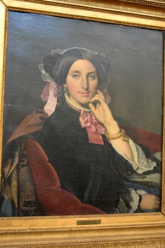 17août-Montauban Musée_8110