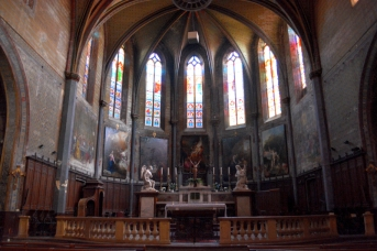 17août-Montauban St Jacques_8119