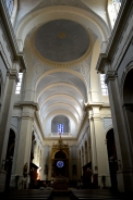 17août-Montauban cathédrale_8120