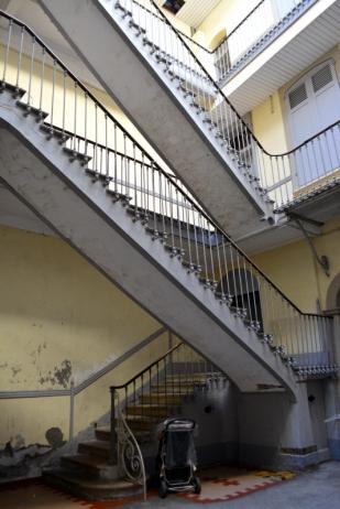 17août-Montauban_8123