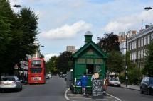 29août_Notting Hill Gate_8412