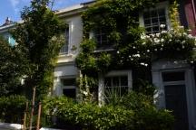 29août_Portobello Street_8419