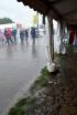 13sept15_pluie et boue_8313