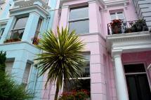 29août_Notting Hill_8265