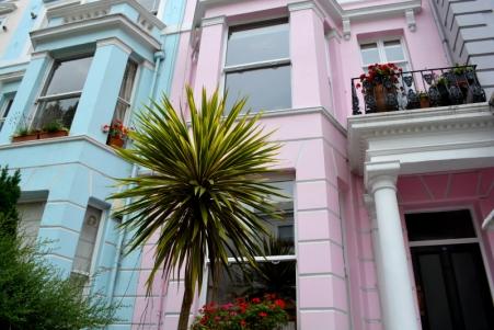 29août_Notting Hill_8430