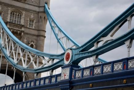 03sept_sur le pont_8270