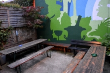 03sept_le jardin du pub Harlequin_8684