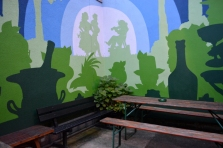 03sept_le jardin du pub Harlequin_8685
