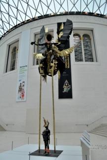 01sept_British Museum_8520