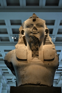 01sept_British Museum_8521