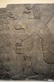 01sept_British Museum_8522
